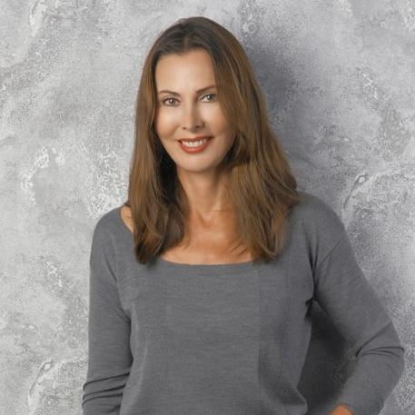 Yvonne Tantramasseurin München