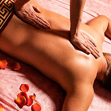 Tantra Massage München